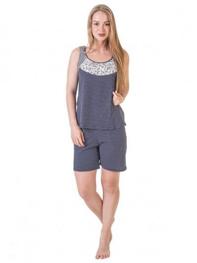 Пижама 022